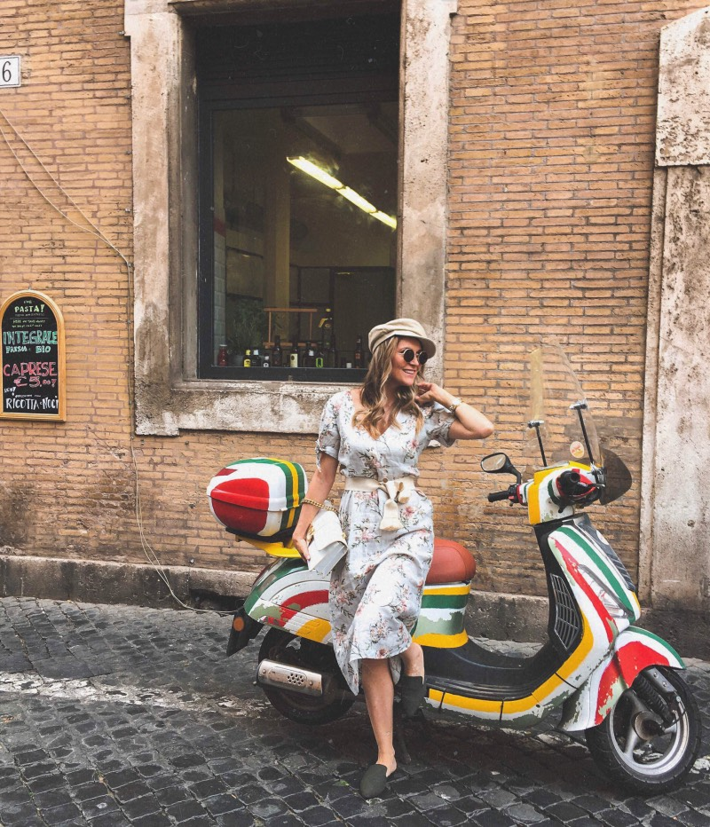 maryhop-travel-fashion-packing-rome