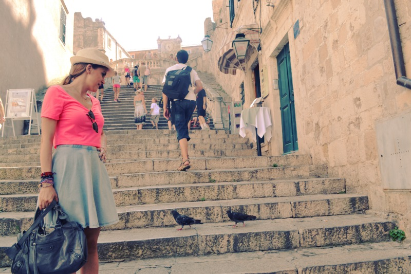 dubrovnik-maryhop-spanish-steps
