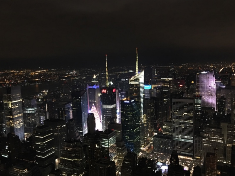 empire-state-view