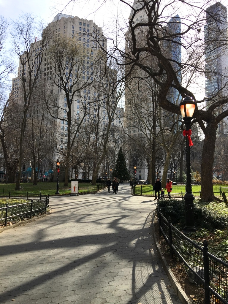 madisson-park-new-york