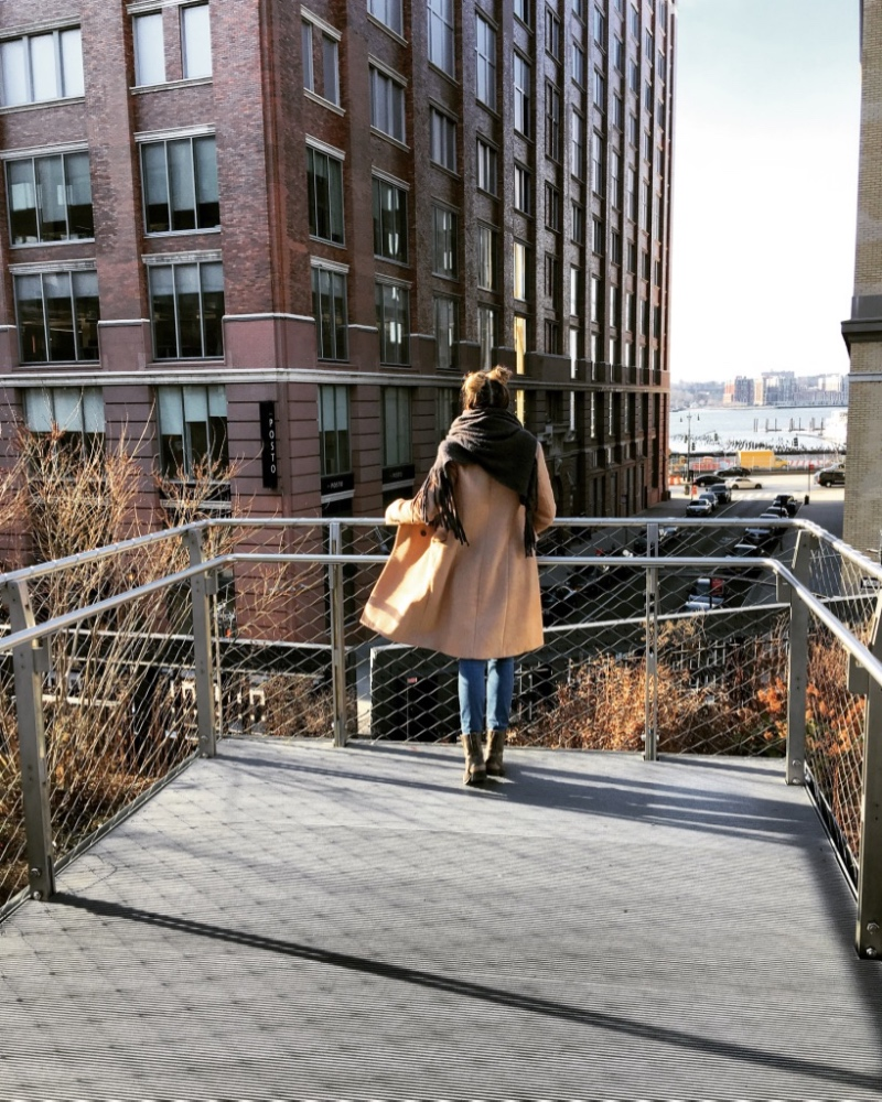 maryhop-chelsea-market-highline