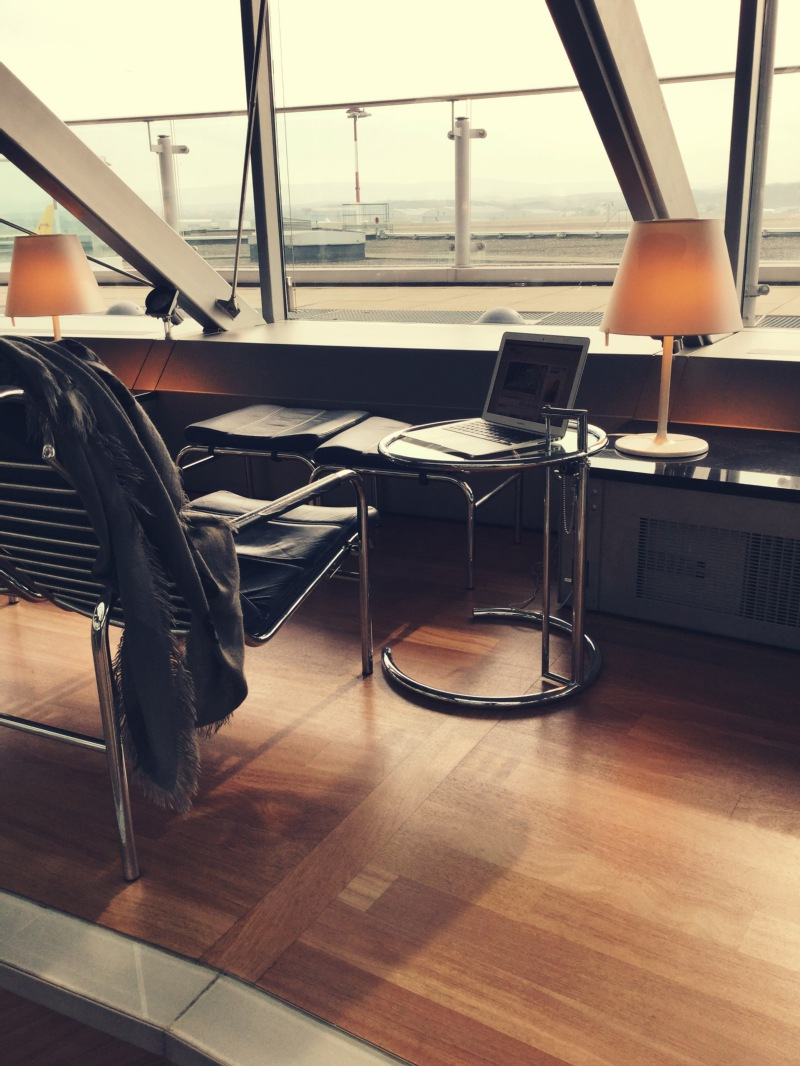 business-lounge-basel