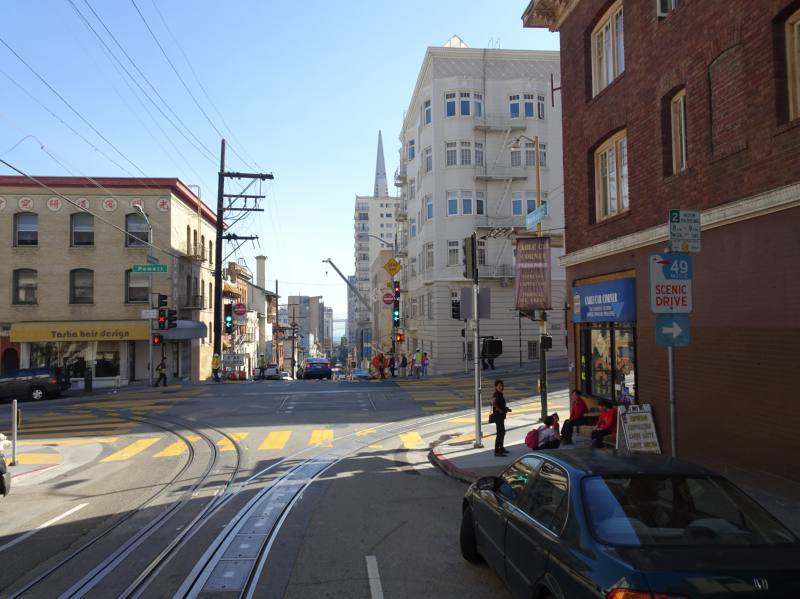 san-franciso-travel