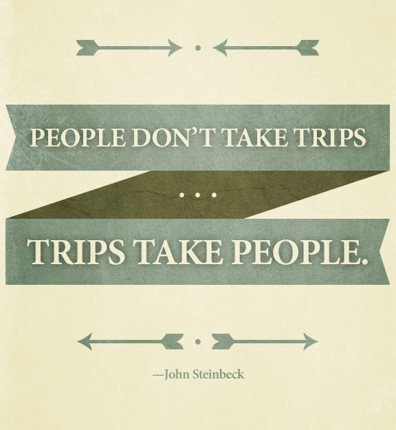 people-dont-take-trips
