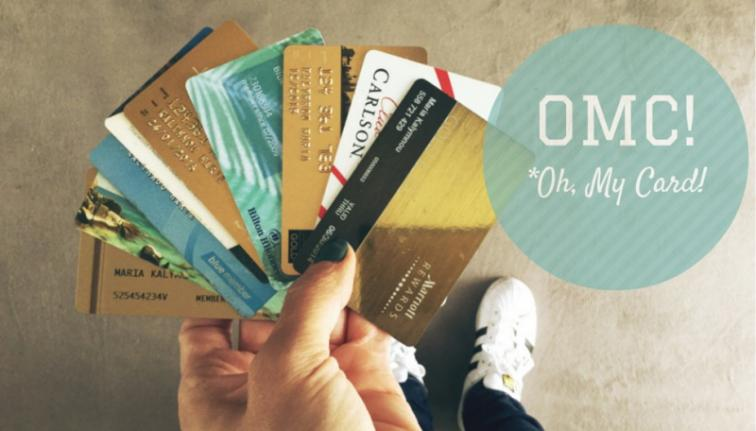 HOW THE MEMBERSHIP CARDS CHANGED MY LIFE WHILE TRAVELING