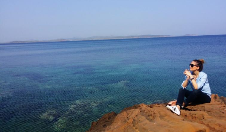 5+1 FANTASTIC THINGS TO DO IN LEMNOS