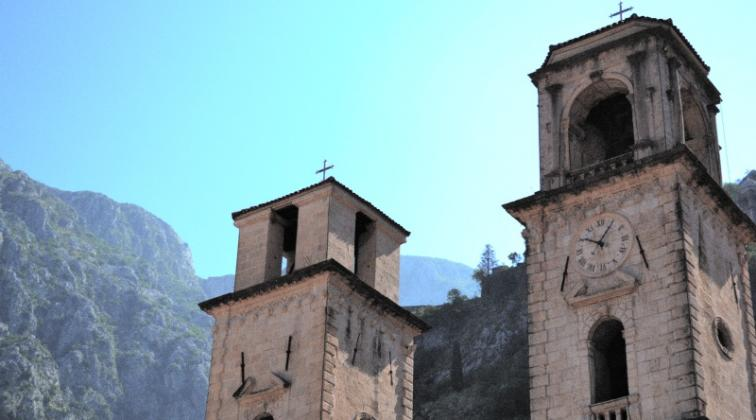 PHOTOHOP #1: A TRIP TO KOTOR