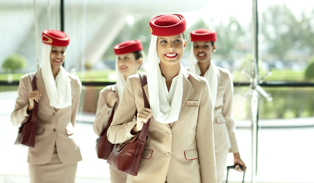 Emirates Check In Bag Size For International Travel