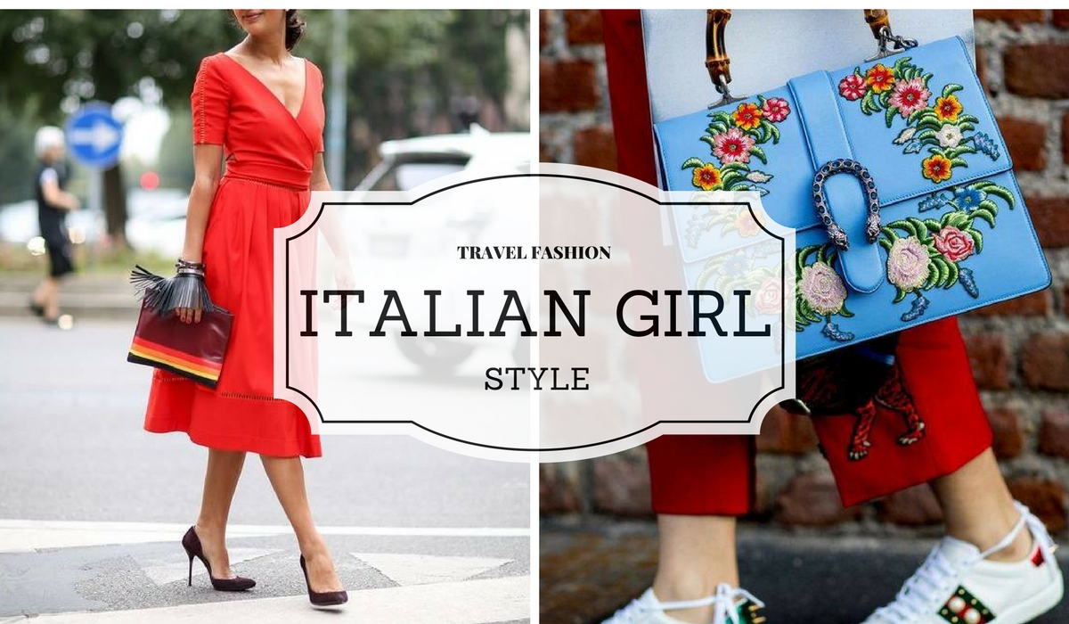 Travelfashion The Italian Girl Style Fashion A Luxury Travel Lifestyle Blog By Mary Kalymnou
